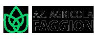 Faggion Foraggi