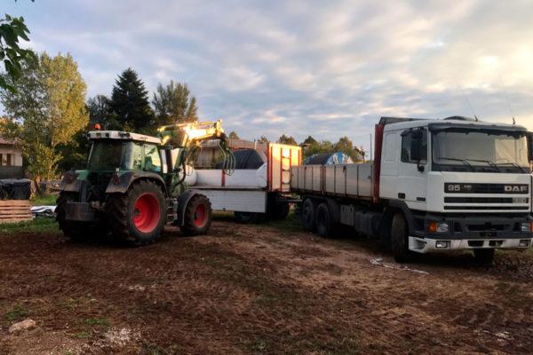 azienda-agricola-faggion-badia-polesine-rovigo33