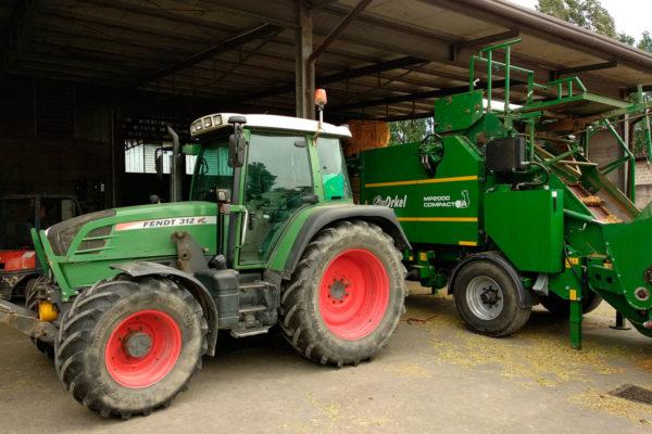 azienda-agricola-faggion-badia-polesine-rovigo34