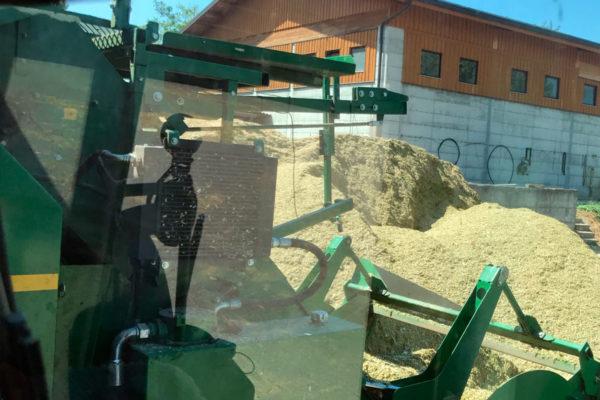 azienda-agricola-faggion-badia-polesine-rovigo39