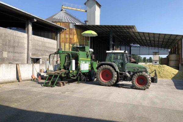 foraggi commercio e trasporto faggion veneto italia (7)